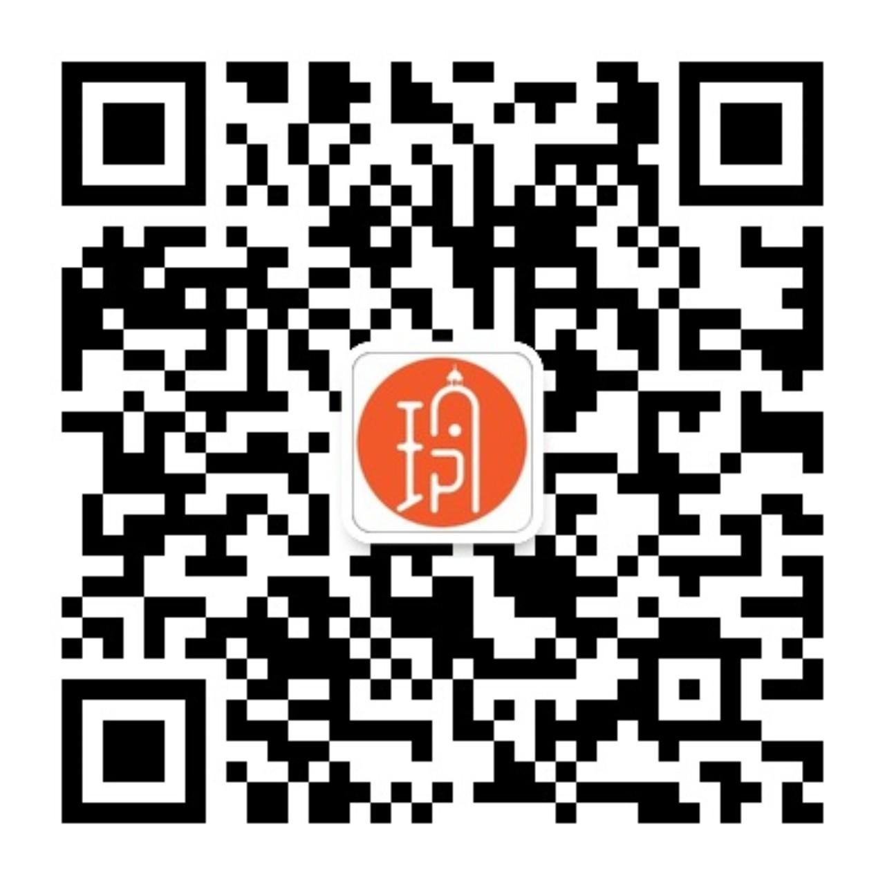 """""""合肥11选5中奖结果设计官方微信号"""""""